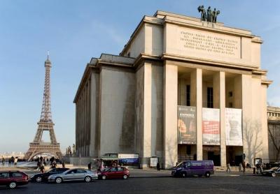Musee-de-la-Marine-cout-subvention.jpg
