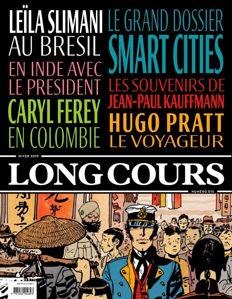 revue,long cours,mook,livre,magazine,littérature,grand reportage,voyage,mer
