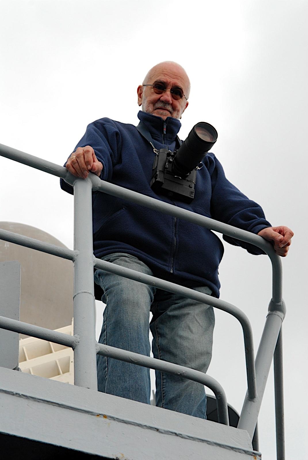 jeanne d'arc,bateau,new york,chourgnoz,photographie,reportage,bateua,mer,océan,marin,marins,légende,navire