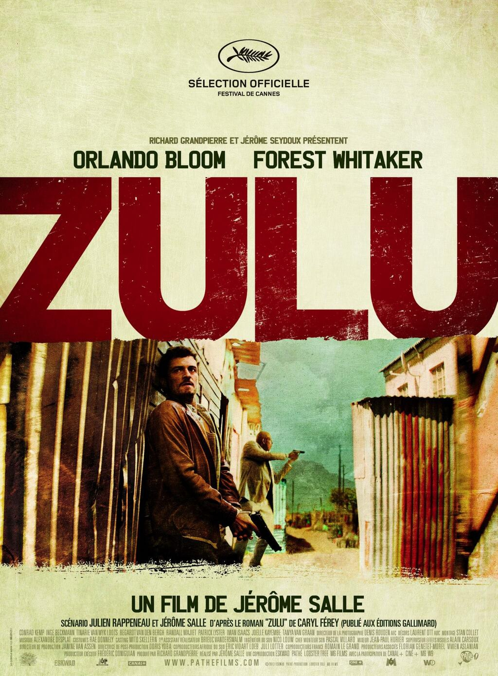 commandant cousteau,cousteau,callypso,cinéma,jérôme salle,l'odyssée,romain duris,pierre nimey,jacques-yves cousteau,mer,aventure,zulu,anthony zimmer