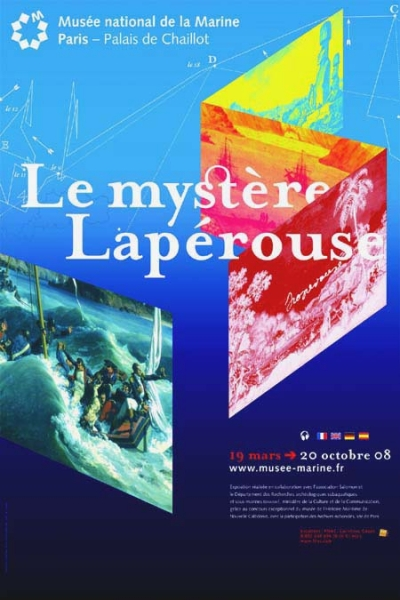 Laperouse_Affiche.jpg