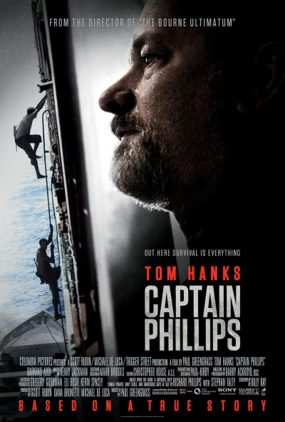 20130903024218!Captain_Phillips_Poster.jpg
