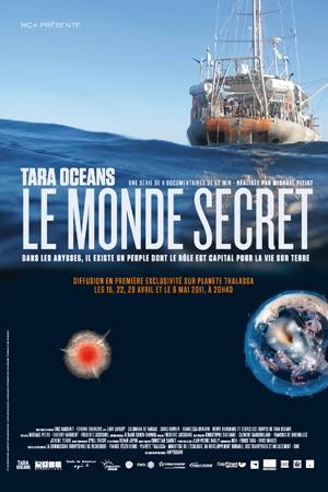 affiche_tara_oceans_le_monde_secret_2.jpg
