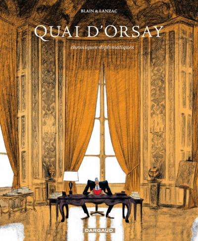 Couv-Quai-d-Orsay_article_popin.jpg