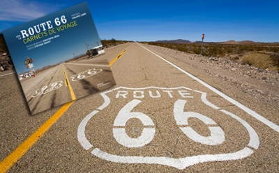 7725470690_les-nocturnes-route-66.jpg