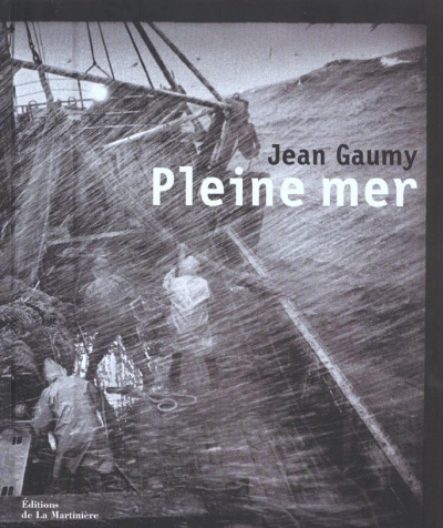 jean gaumy,agence magnum,cordouan,phare,artiste