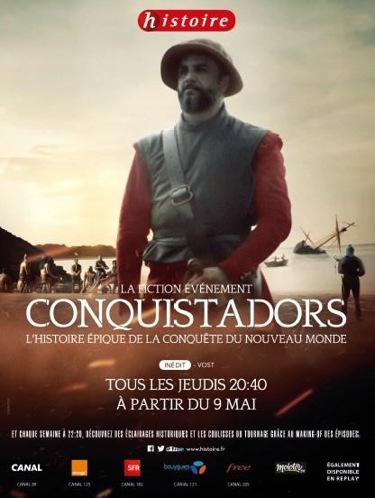 ZAP19 CONQUISTADORS histoire 4.jpg