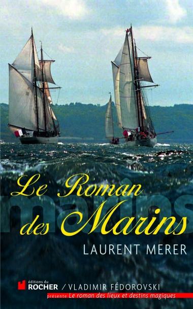 MERER-Roman des Marins.jpg