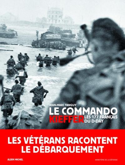 couv Commando Kieffer bande.jpg