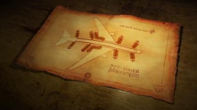 Air-NZ-TheHobbit-00.jpg