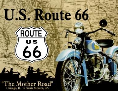 u-s-route-66.jpg
