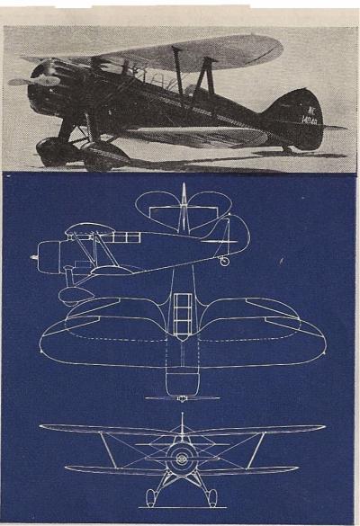 Wacoplan.jpg