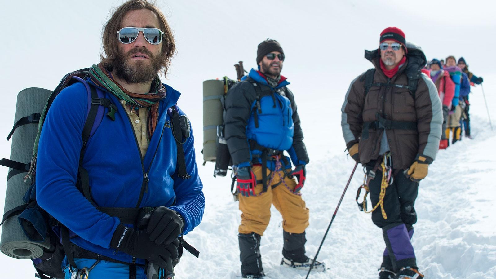 film,everest,cinéma,aventure,expédition,montagne,baltasar kormákur,jon krakauer,tragédie à l'everest