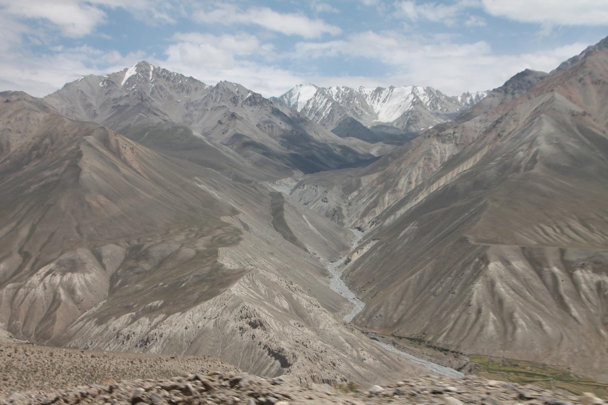 maurice thiney,aventure,exploration,monde,voyages,peuples oubliés,népal,explorateur,société des explorateurs français,pamir,tadjikistan
