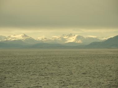 Groenland color.jpg