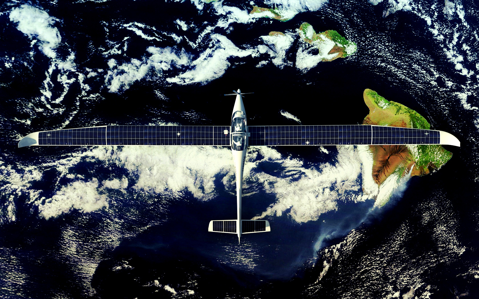 ecoexplroation,aventure,futur,exploration,société des explorateurs français,naj-ihedn,raphaël domjan,éco-aventure,mission solarstraros,slar impulse,solar planète,écologie