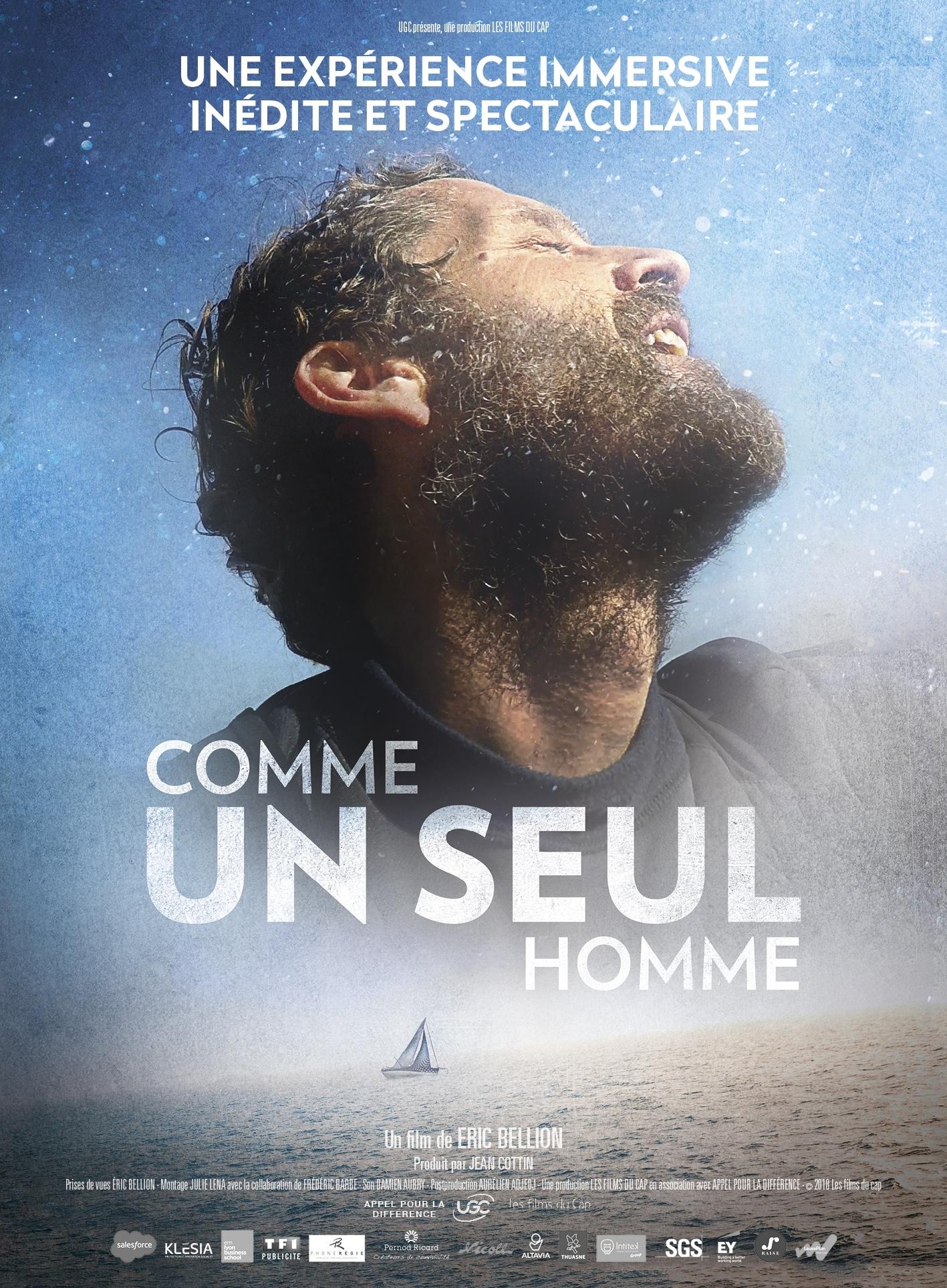 COMME-UN-SEUL-HOMME_120x160_BDEF2.jpg
