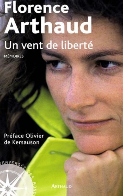 501781-florence-arthaud-un-vent-de-liberte-637x0-2.jpg