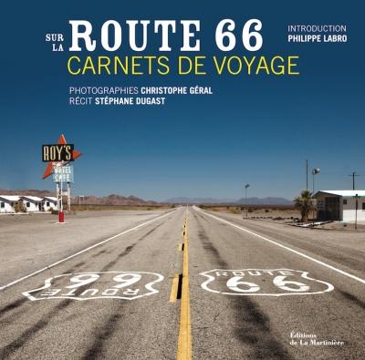 route 66,aventure,route,amérique,usa