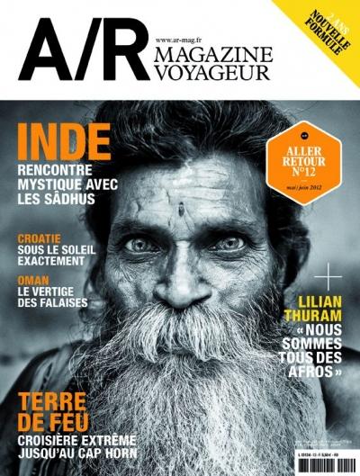 AR12_Couv-Finale-web - copie.jpg
