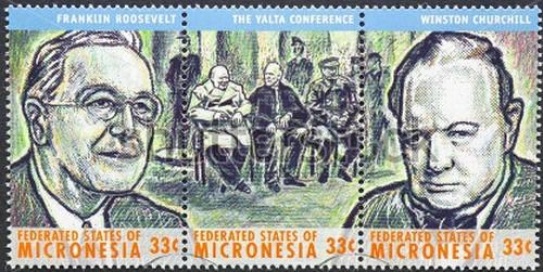 presse,magazine,timbres,géopolitique,gauthier toulemonde,france inter,hélène jouan,roosevelt,staline,histoire