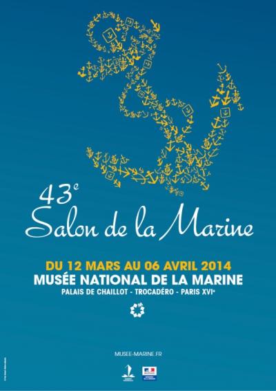 Affiche-43e-salon-de-la-marine-BD.jpg