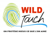 Logo_Wild-Touch_(2013).png