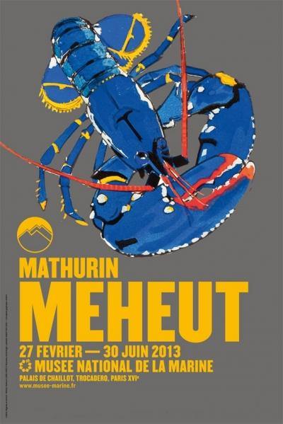 MATHURINMEHEUT 7.jpg