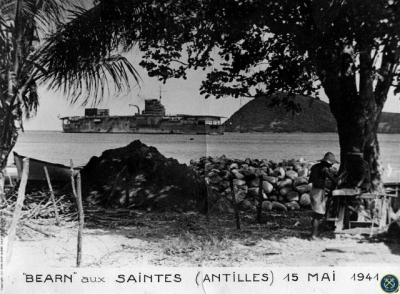 131870Bearn_aux_Antilles.jpg