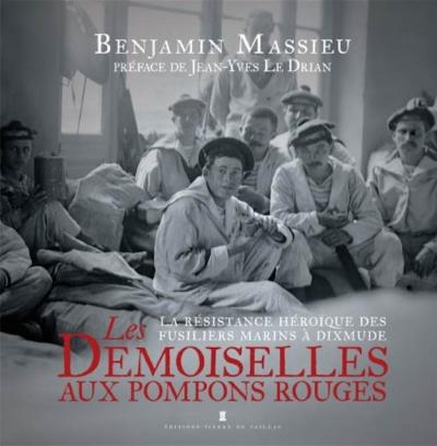 2014-10-26_212858_50462-demoiselles_aux_pompons_rouges-z.jpg