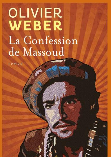 massoud weber.png