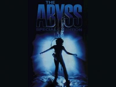 abyss.48553.jpg