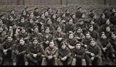 commando,commando kieffer,débarquement,normandie,d-day,france,français,commando marine,philippe kieffer,jean-marc tanguy,albin michel
