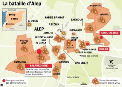 Alep---carte.jpg