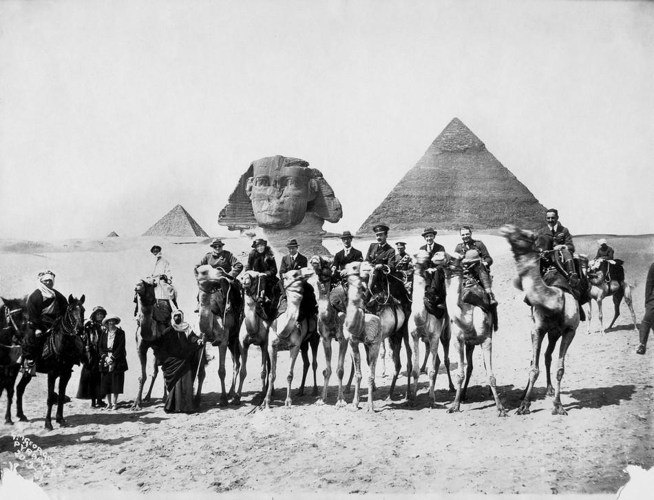 société,voyages,archéologie,aventure,moyen-orient,aventurière,agent secret,britannique,iran,irak,syrie,gertrude bell,exploration