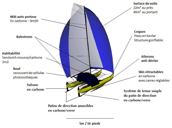 la-voie-du-pole-2018-2.jpg