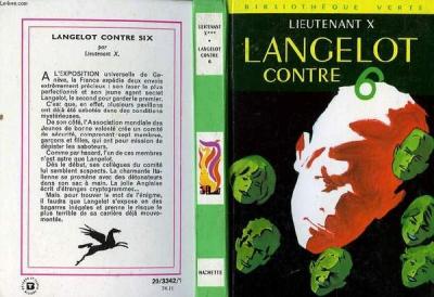 langelot-contre-f9510d45-4560-4b18-b204-4643400d6a6d.jpeg