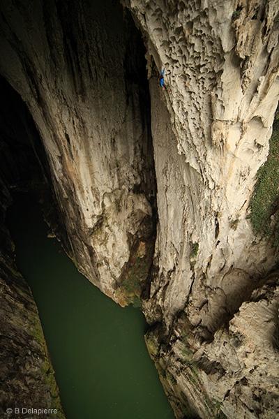 daniel du lac,escalade,grimpe,aventure,chine