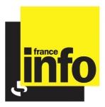 logo-france-info.jpg