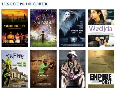 festival,étonnants voyageurs,michel lebris,litétrature,film,voyage,aventure