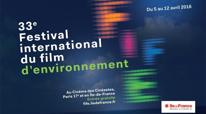 festival-environnement.jpg