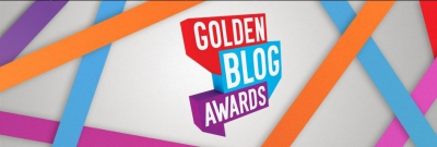 golden-blog-award1.jpg