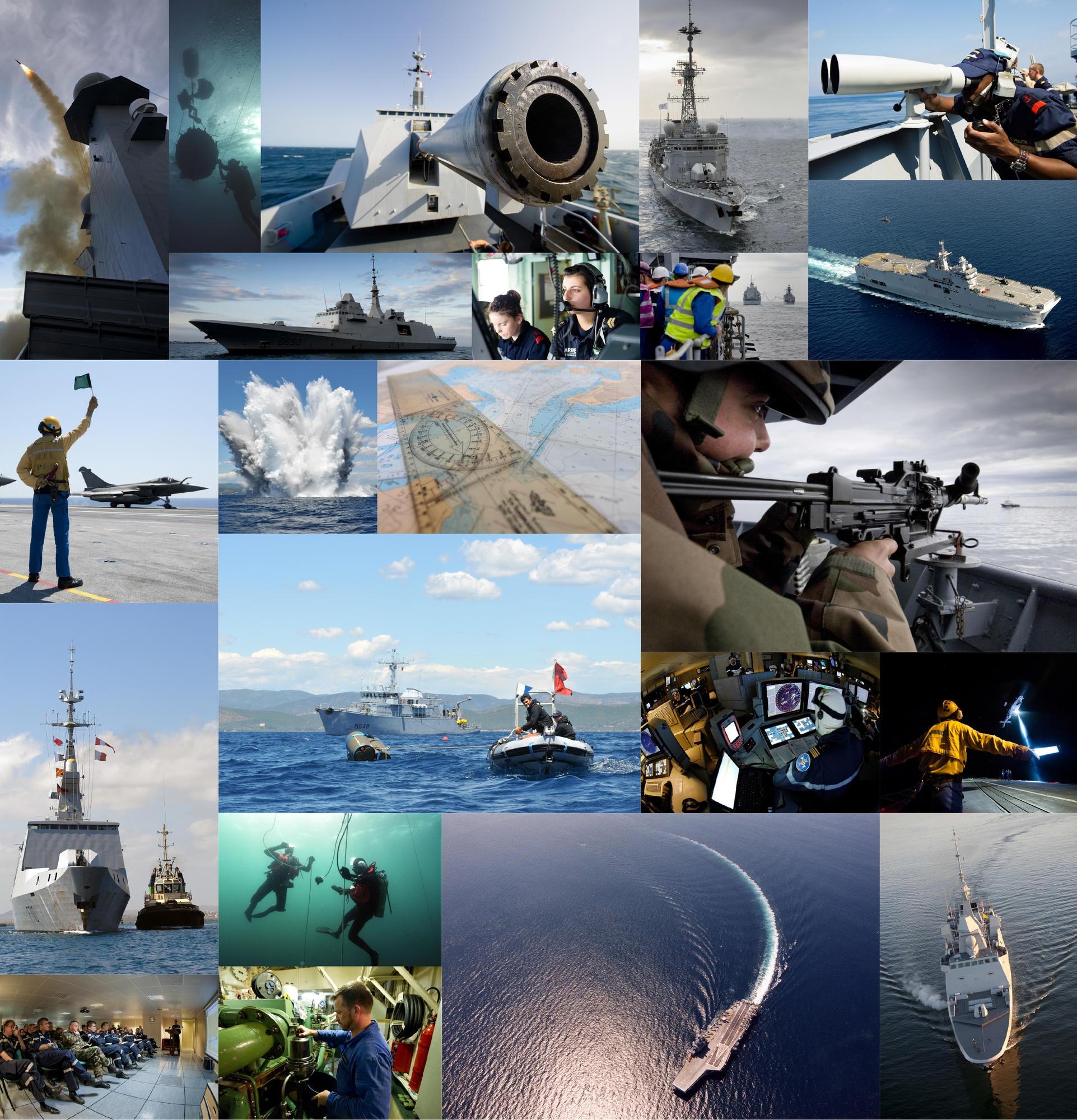 reportage,parcours,cursus,cv,stéphane dugast,cols bleus,journal,marine,embarquements,aventures,exploration,conférences,réalisateur,documentaire,mer