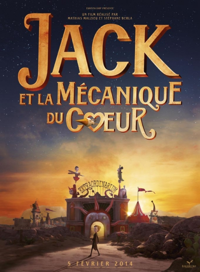 Jack-et-la-mecanique-du-coeur-Affiche-Teaser-France.jpg