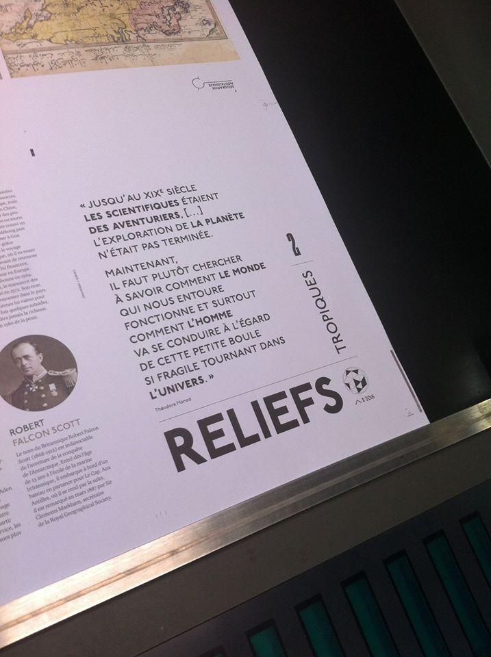 OEP16 RELIEFS burton 4.jpg