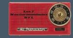 transistor3.jpg