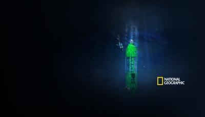 deepsea-challenge.jpg