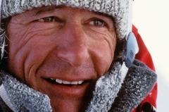 aventure,polaire,polar pod,philosophie,persévérer