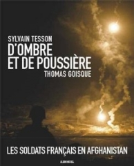 thomas goisque,sylvain tesson