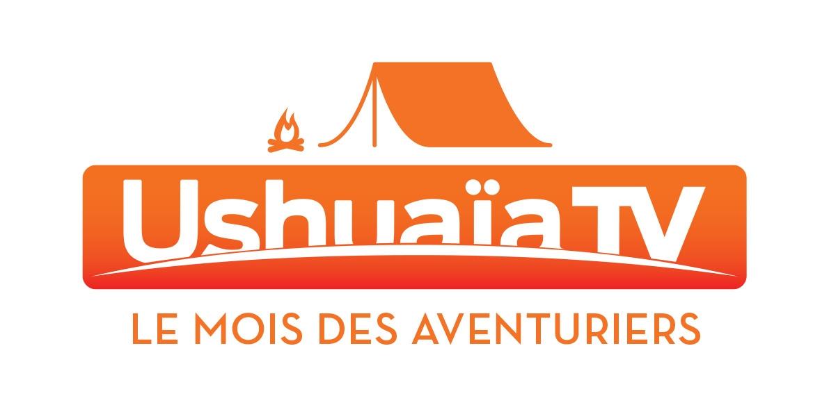 tv,ushuaia tv,aventures,exploration,kanvier 2019,le mois des aventuriers